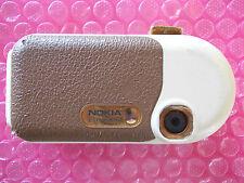 Telefono cellulare NOKIA 7370