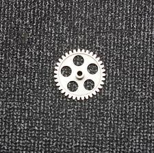 Rolleiflex Wind Idler Gear New Repair Part