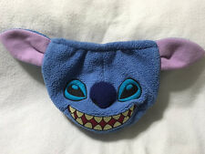 Walt Disney World Parks Lilo & Stitch Diaper Cover Shorts Bottoms One Size