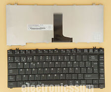 For Toshiba Satelite L450 L450D L455 L455D L510 L515 Spanish SP Keyboard Teclado