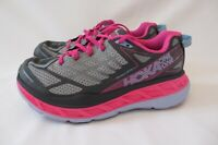 Hoka One Shoes -Trainers ,Size UK5 ,EUR38 ,,Great Condition