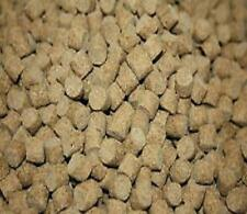 8 MM SKRETTING SINKING TROUT PELLET 5kg  FEEDING Coarse Fishing FREEPOST