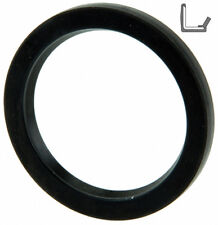 National Oil Seals 343099 Wheel Seal