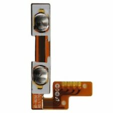 FLAT Flex TASTI VOLUME SWITCH per SAMSUNG GALAXY NEXUS I9250 Ricambio interno
