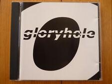 Gloryhole/Roman Biewer, Joe fascino EP RAR!