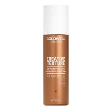 Goldwell Stylesign Creative Texture Texturizer 6.7oz Mineral Spray (US Seller)