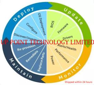 iDRAC8 Enterprise License for 13th Gen Server PowerEdge R730/R630/R530/R430 🚀