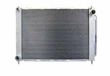 radiateur de climatisation Clio III 637625 8200134606,8200149953,8200289194