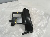 Brand New Land Rover Discovery S 2015+ RH Rear Bumper Mounting Bracket LR061277