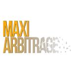 maxiarbitrage