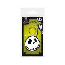 Keyring Nightmare Before Christmas Original Official Gift Idea