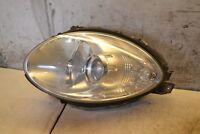 Mercedes R Class Headlight Right Front W251 Estate Non Xenon Head Light 2007