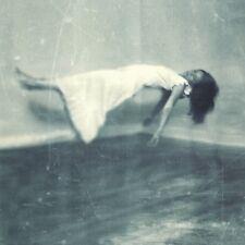 Lisa Germano - Lullaby for Liquid Pig [New CD] Bonus CD