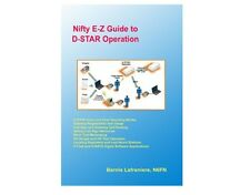 NIFTY MM-DSTAR 3rd EDITION NIFTY EZ GUIDE TO D-STAR 3rd EDITION