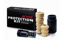 KYB Kit de protección completo (guardapolvos) FORD ESCORT FIESTA ORION 915201