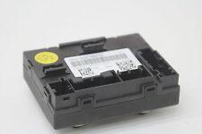 Audi A4 8K Türsteuergerät vorne links 8K0 959 792 Q 8K0959792Q