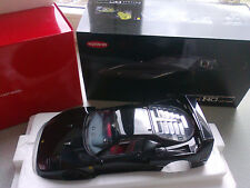 Ferrari F40 LW Kyosho FOR SPARE PARTS / w FLAWS 1:18