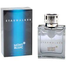 Starwalker By Mont Blanc For Men's Eau de Toilette 1.7 FL oz 50 ML