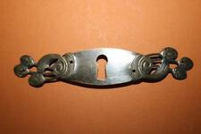 Schlüsselschild / Schlüsselblende s8-0275