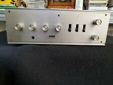 Knight Model 935 Vintage Tube Stereo Amplifier made by Pioneer
