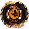 Special Edition GOLD Mercury Anubis / Anubius WBBA Brave Legend Beyblade