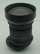 SHIFT Mir-3 3.5/65mm Arsenal PCS lens for Canon EOS Nikon Minolta Pentax EXC!