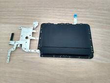 ACER ASPIRE E1-570 TOUCHPAD with Touchpad Cable
