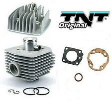 Kit moteur Cylindre Piston Culasse joints pour Motobécane MBK 51 AV10 NEUF