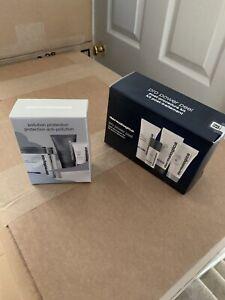 Dermalogica Mini Sets Post Procedure Kit & Pollution Protection Boxes Gift Sets
