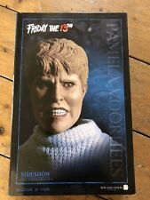 Sideshow Friday The 13 Pamela Voorhees  AFSSC75