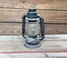 Dietz No. 50 Made in Hong Kong Vintage Lantern