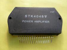 SANYO STK4048V