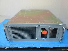 ICS Advent 7408T-A3 Industrial Computer Source