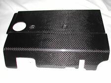 Scion XB 04-06 Carbon Fiber Valve Cover with ABS enforce