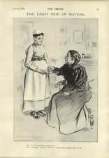 1899 filo al DISTINTIVO King nessuna ricezione disponibili cartoni animati