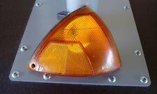 OEM 1989-1994 Geo Metro PASSENGER Corner Signal Light Lamp amber 96064908 R