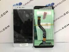 PANTALLA LCD+TACTIL sin MARCO PARA HUAWEI P10 LITE BLANCA ENVIO 24H PENINSULA
