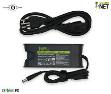 Alimentatore per Dell Latitude E6400 E6410 D620 D630 D820 E5420 19.5V 4.62A 90W