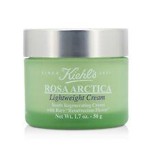 Kiehl's Rosa Arctica Lightweight Cream 50g Moisturizers & Treatments