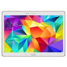 Samsung Galaxy Tab S Wi-Fi + 4G Cellular (Verizon)