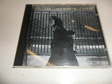 CD Neil Young-After The Gold Rush