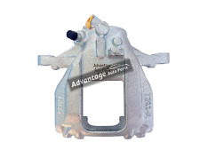FOR VW CRAFTER 30-35 / 30-50 2006>2016 REAR RIGHT DRIVERSIDE BRAKE CALIPER - NEW