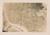 1945 WWII Okinawa USAAF Yontan Airfield  Photo #8 China Bombing Run
