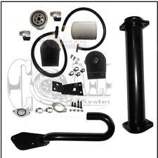 Ford Powerstroke 6.0L Diesel Coolant Filter Kit EGR Delete 2003-2007