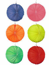 22cm Laterne Ballon Party Accessoires