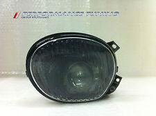 Ford Mondeo MK2 1996-2000 HELLA Nebelscheinwerfer Links, Fahrerseite 147109