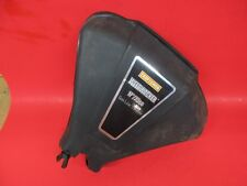 "craftsman 25CC 17"" trimmer straight shaft deflector shield"