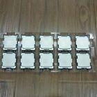Intel Core i9-7980XE Extreme Edition Processor  i9-7960X、i9-7940X、i9-7900X、CPUs