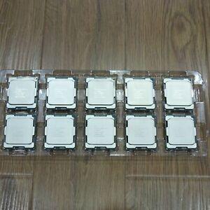 Intel Core i9-7980XE Extreme Edition Processor  i9-7960X、i9-7940X、i9-7900X CPU