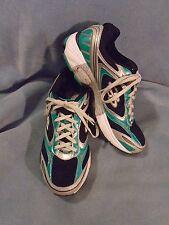 Women's Boombah Athletic Shoes Size 9 M